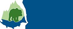 Fish and Wildlife Compensation Logo