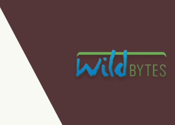 WildBytes_v2
