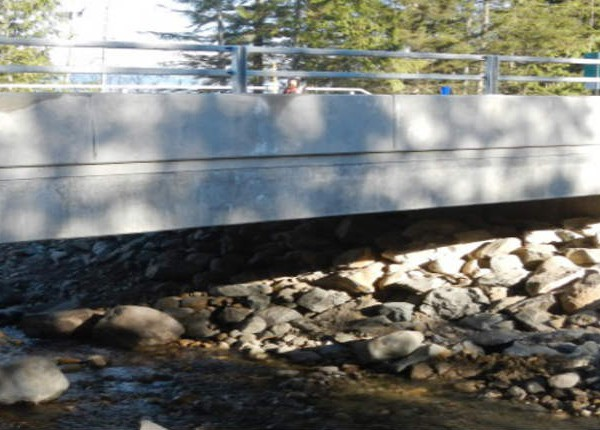 WEB-POST-Heart-Creek-new-bridge-MOTI-photo