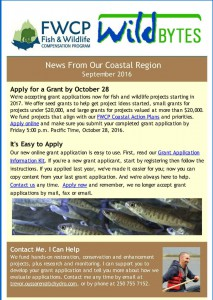 crop-FWCP-Coastal-Region-WildBytes-Sept-14-2016_Page_1