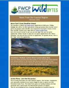 Coastal-Region-WildBytes-Oct-2016_Page_1